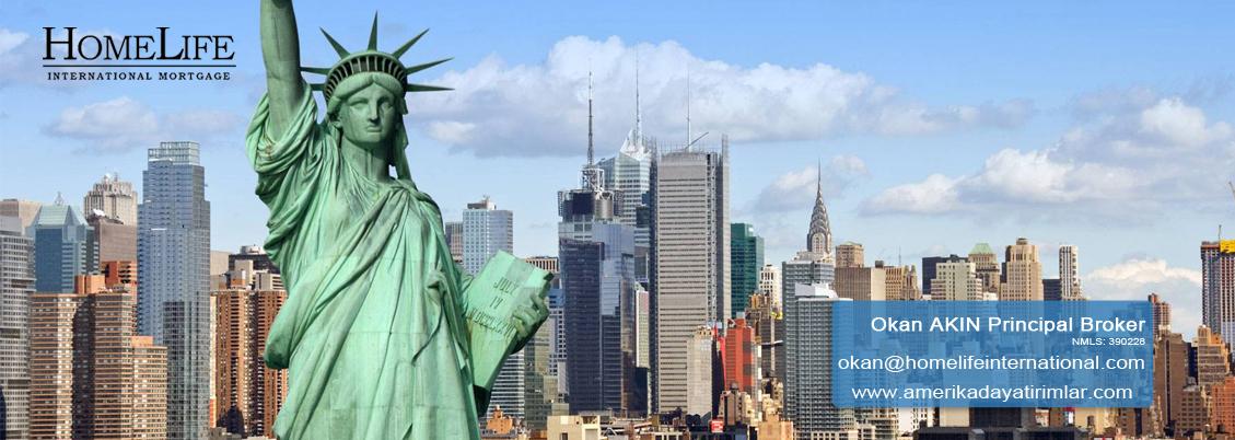 Amerikada Yatırım Müşteri Görüşleri